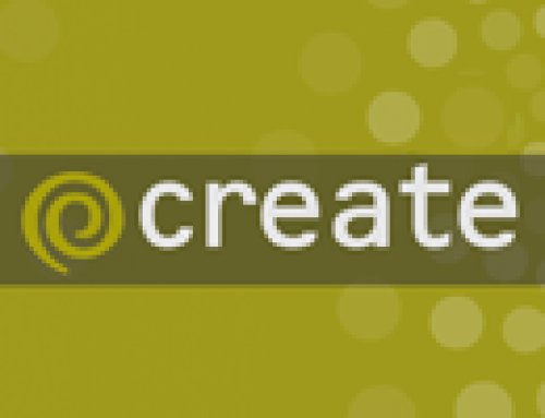 Travel With Kids Now Airing on Create TV: Public Television Stations in almost 100 Cities!