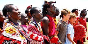 From our trip to Kenya & Uganda